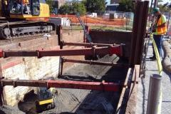 Bayer-Slide-rail-comapction-scaled