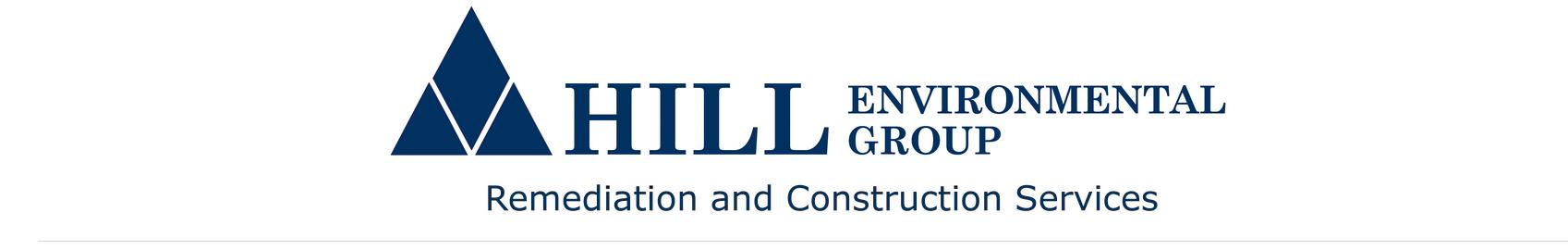 Hill Environmental